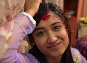 sunita tika_edited-1